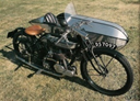 Norton-16H-with-sidecar.png
